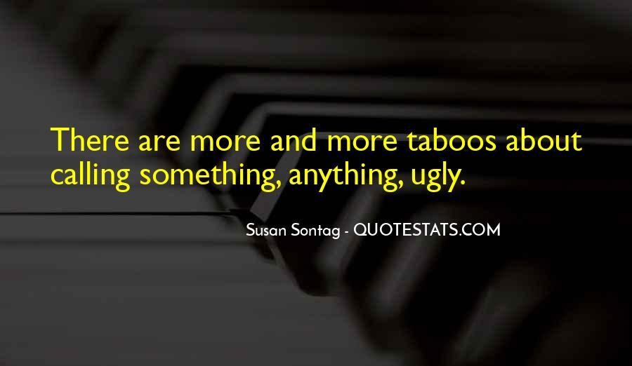 Quotes About Someone Calling You Ugly #107870