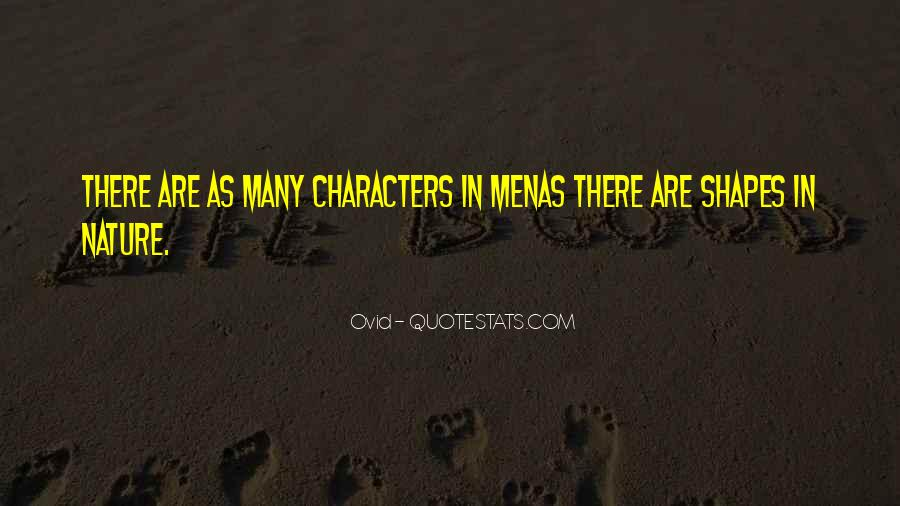 Quotes About Many #1614