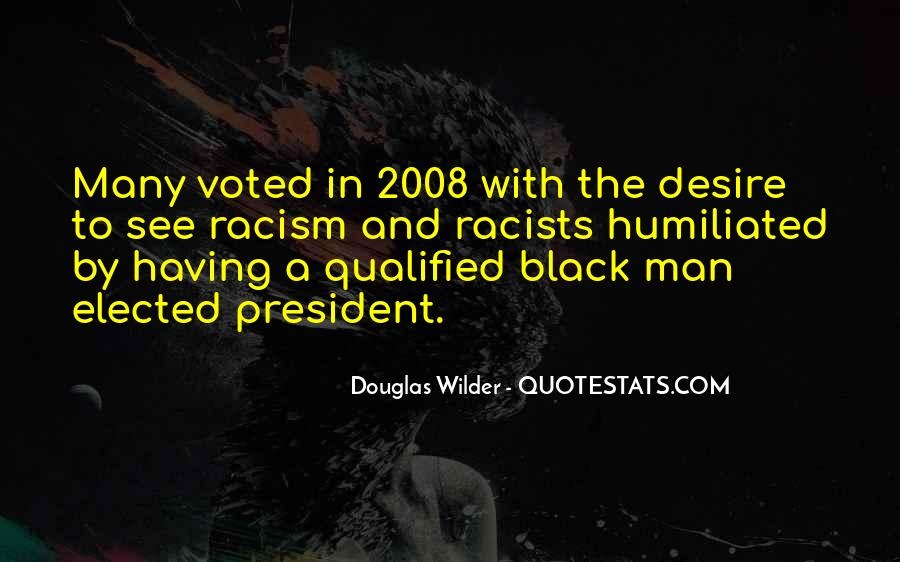 Quotes About Many #996