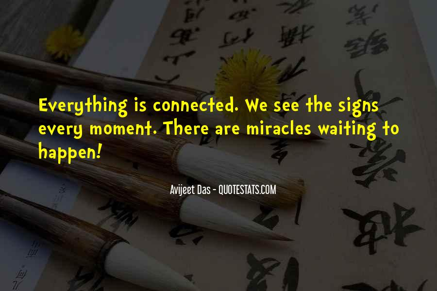 Quotes About Waiting For Someone Who You Love #64856
