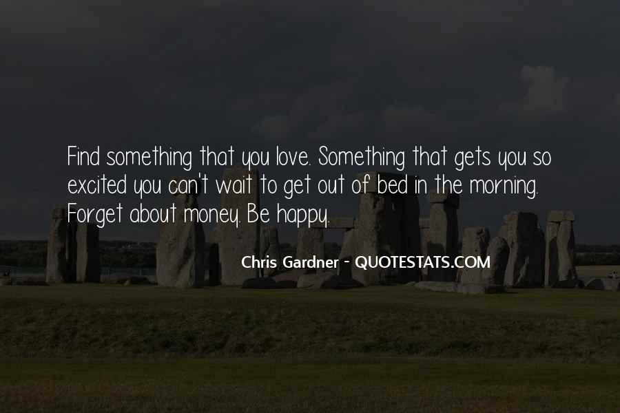 Quotes About Waiting For Someone Who You Love #68419