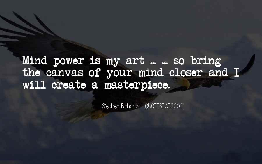 Quotes About Making Goals Happen #538231