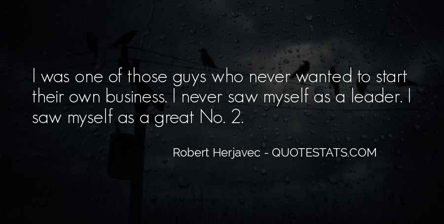 Quotes About Making Goals Happen #574777