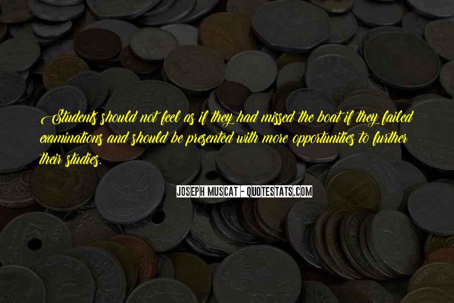 Quotes About Making Goals Happen #841354