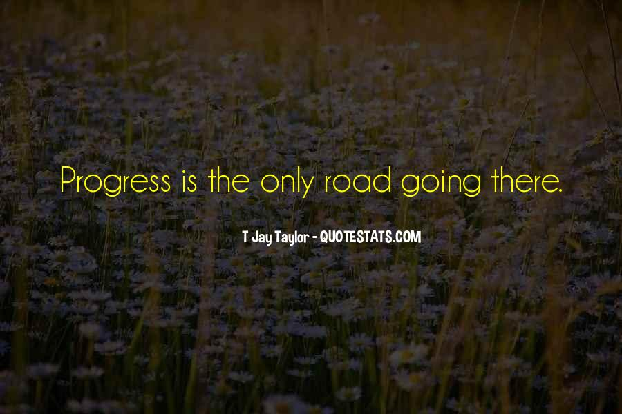 Quotes About Planning And Goals #440140