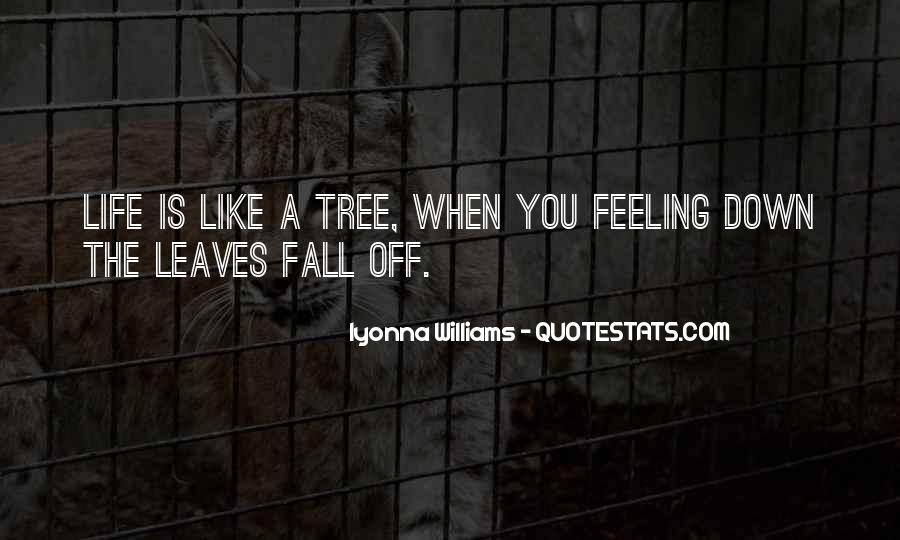 Quotes About Life When Sad #999594