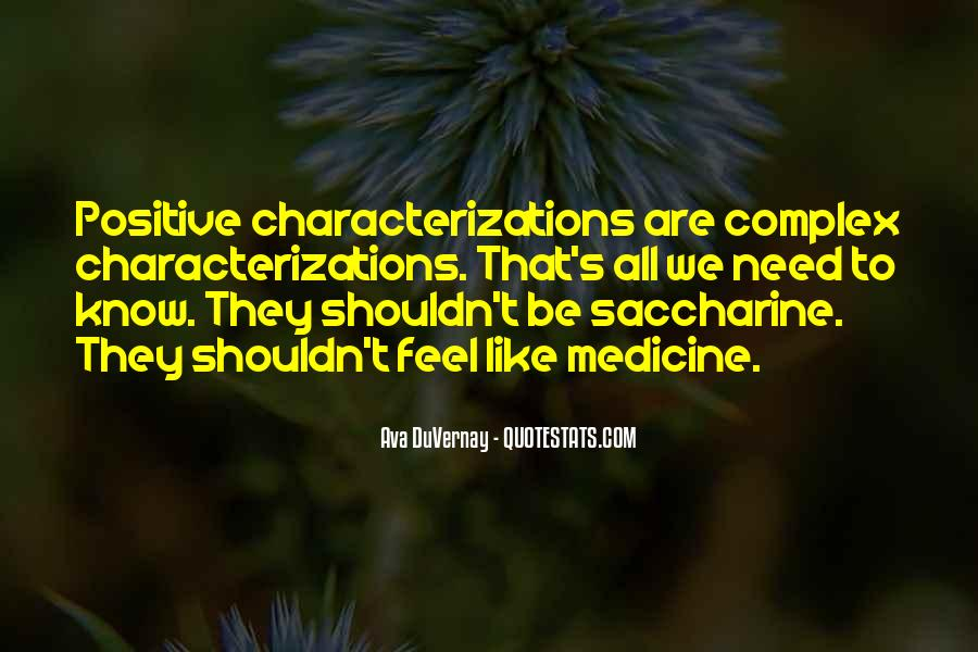 Quotes About Plaire #1322778