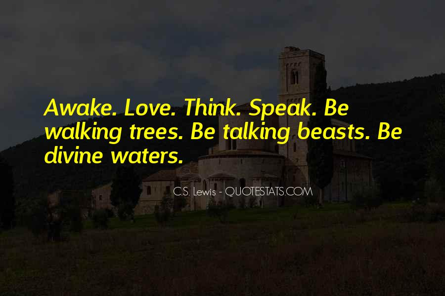 Quotes About Not Talking To Someone You Love #91160