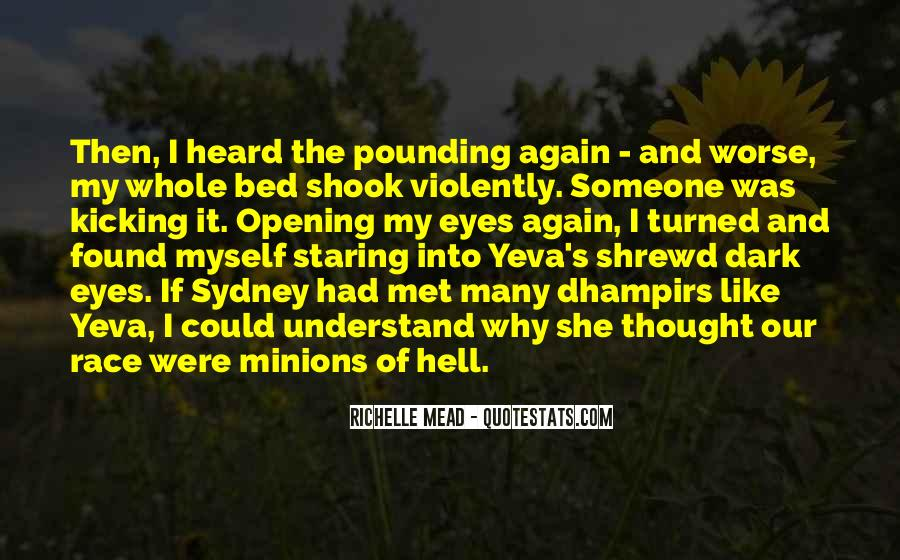 Quotes About Minions #749145