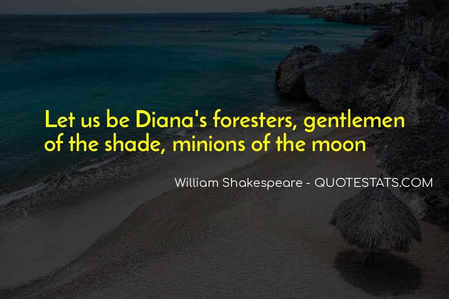 Quotes About Minions #812811
