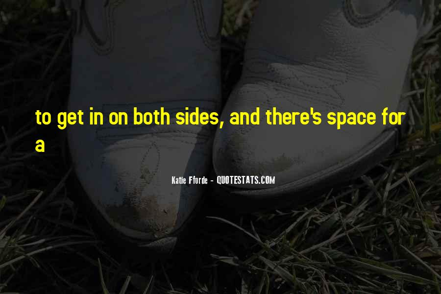 Quotes About Places Changing You #1428109