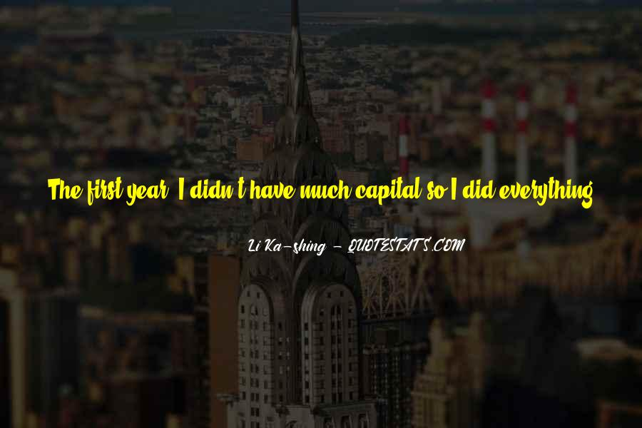 Quotes About Running Your Own Business #41131
