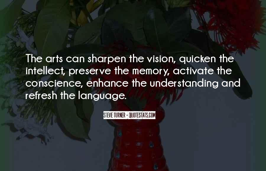 Quotes About Understanding Culture #1796759