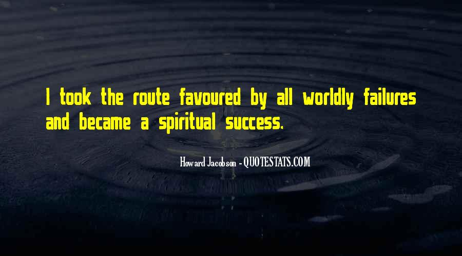 Quotes About Worldly Life #819875