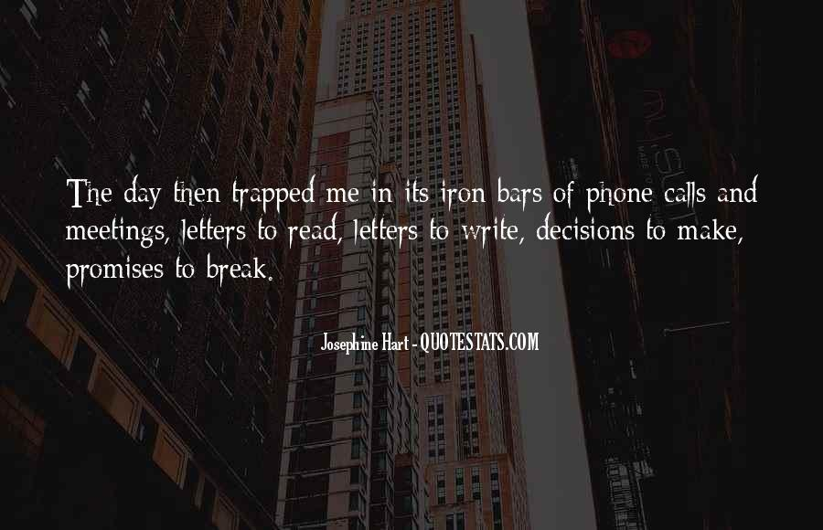 Quotes About Holding My Head High #473460