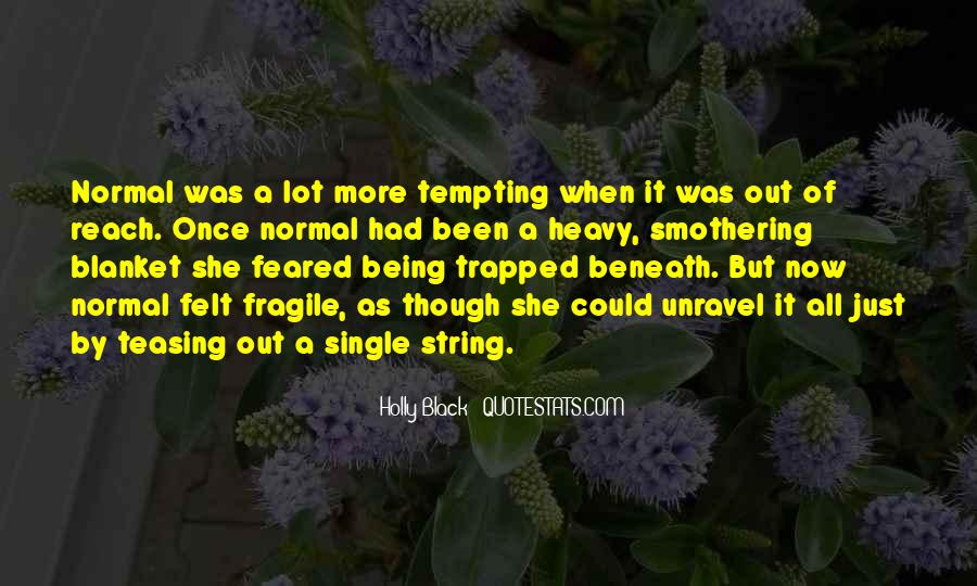 Quotes About Just Being Single #1278605