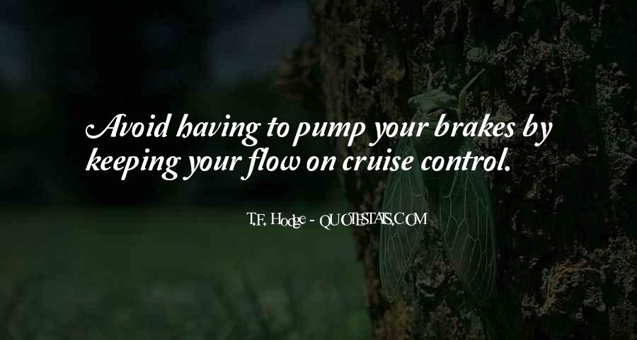 Quotes About Going On A Cruise #162103