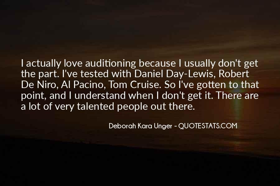 Quotes About Going On A Cruise #3599