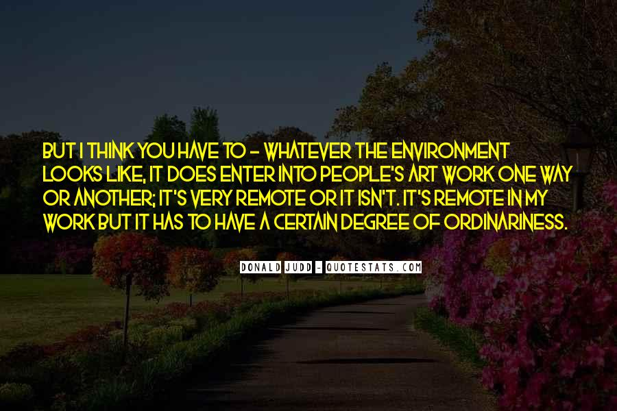 Quotes About Remote Work #801621