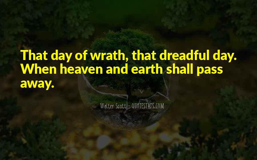Quotes About Earth Day #180511