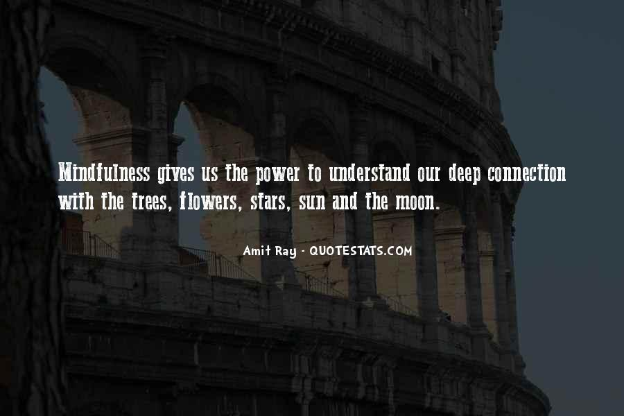 Quotes About Earth Day #236874