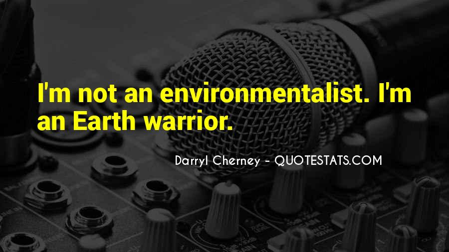 Quotes About Earth Day #95733