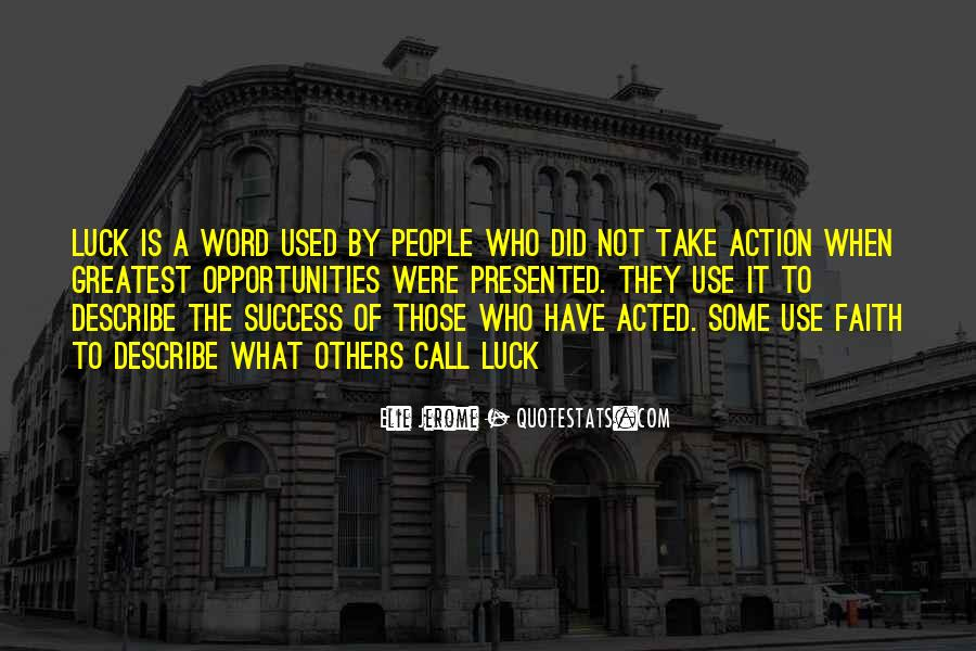 Quotes About The Word Welcome #1155