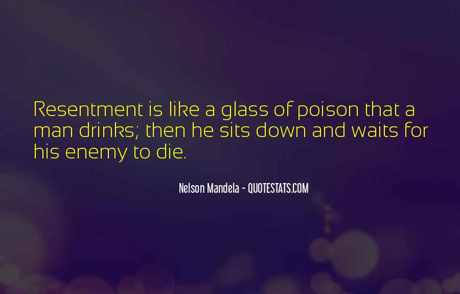 Quotes About Forgiveness Nelson Mandela #79482