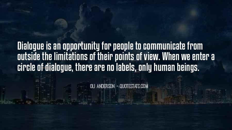 Quotes About No Communication #981930