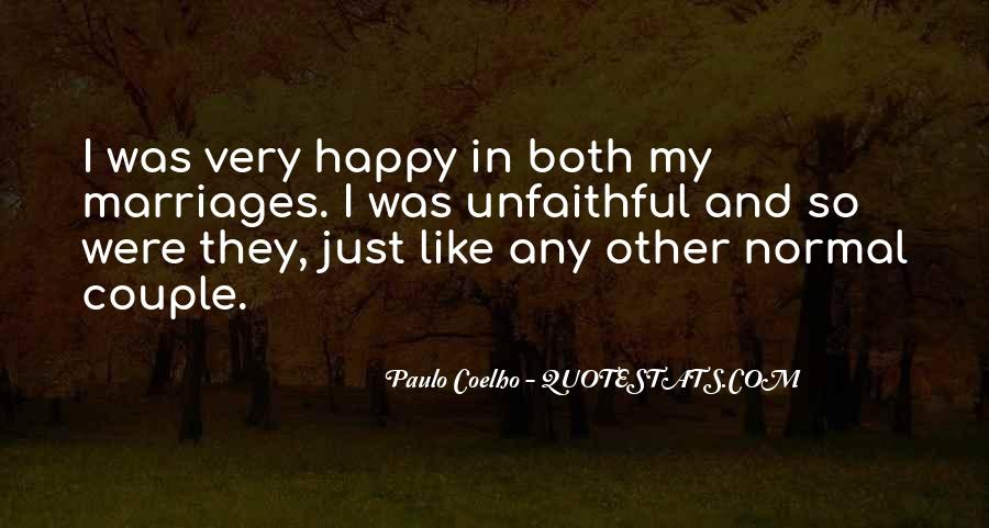 Quotes About Someone You Love Cheating On You #503073