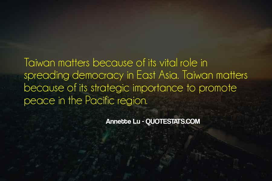 Quotes About Organizational Change #1634131