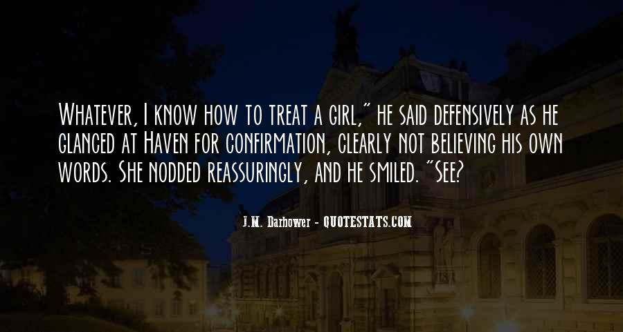 Quotes About Lousy Husbands #868745