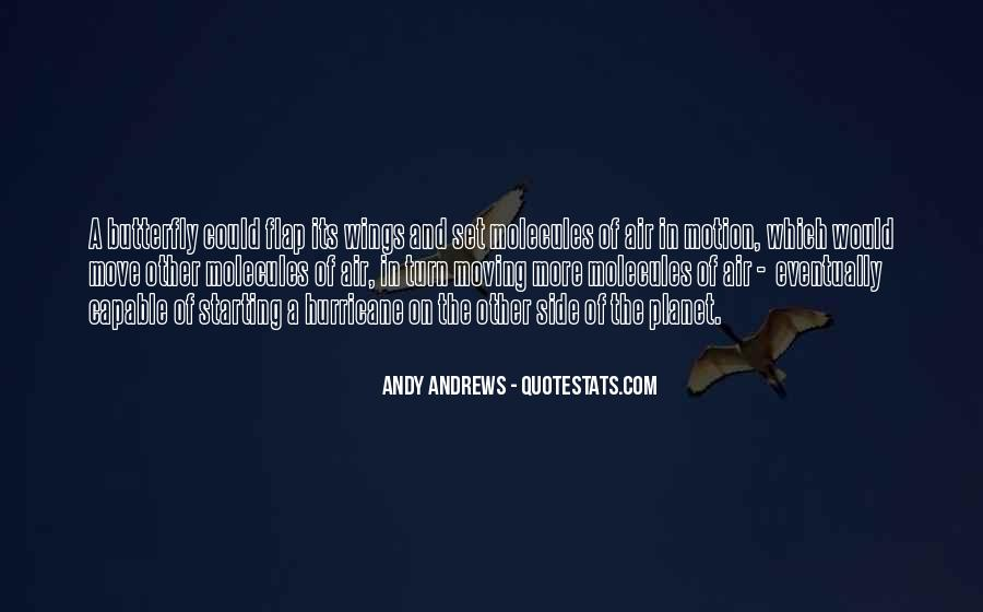 Quotes About Motion #90407