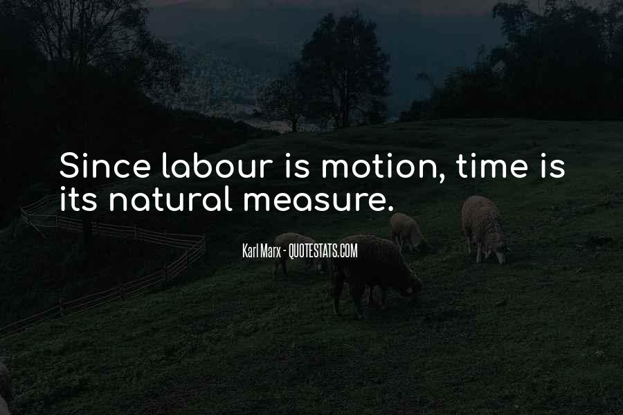 Quotes About Motion #91613