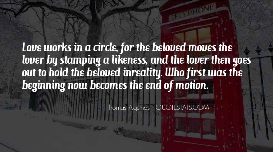 Quotes About Motion #92561
