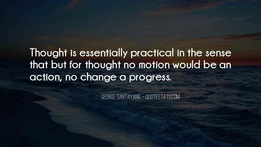 Quotes About Motion #92731