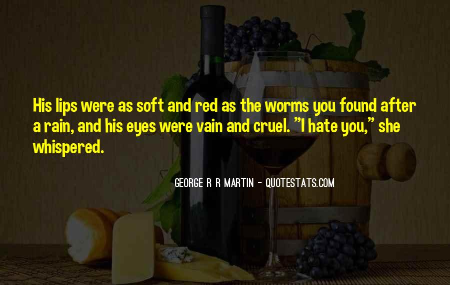 Quotes About Second Chances From God #422412