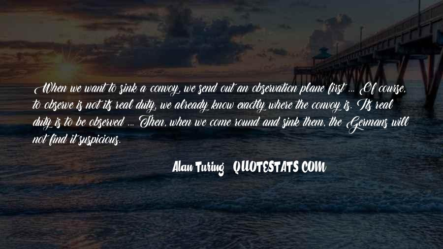 Quotes About Realizing You Are Being Used #799899