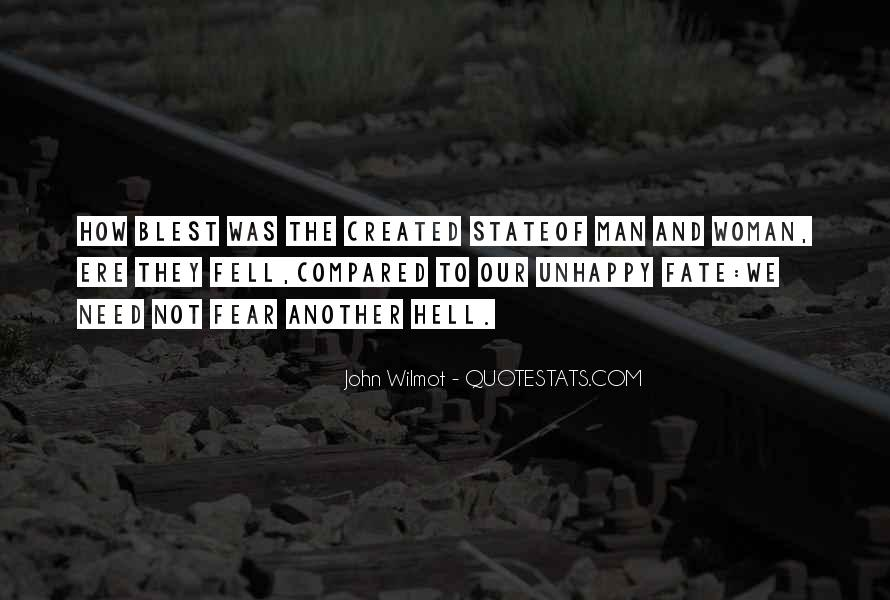 Quotes About War Is Hell #10449