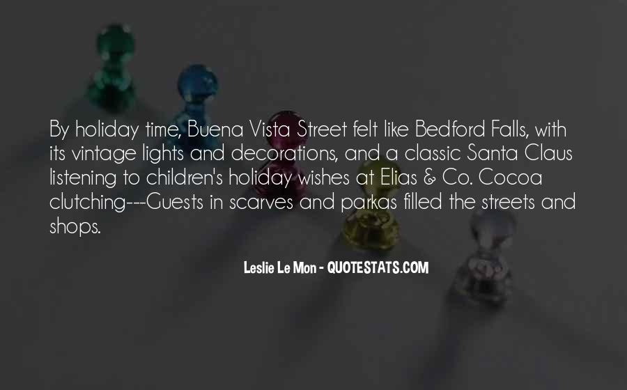 Quotes About Christmas Decorations #1725627