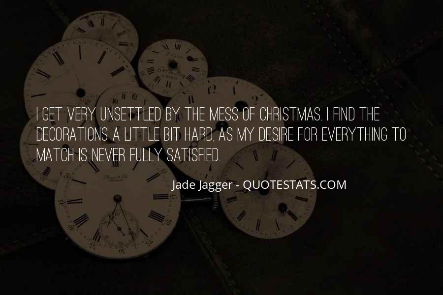 Quotes About Christmas Decorations #495177