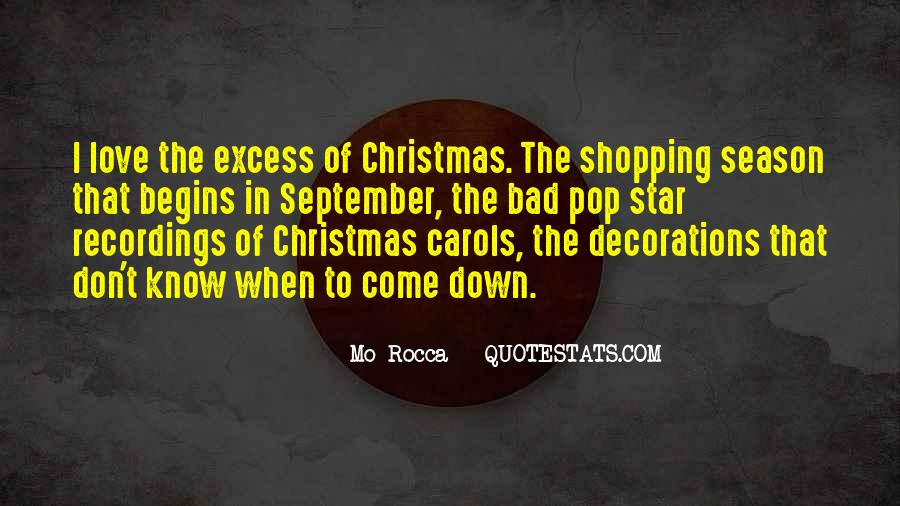 Quotes About Christmas Decorations #810664