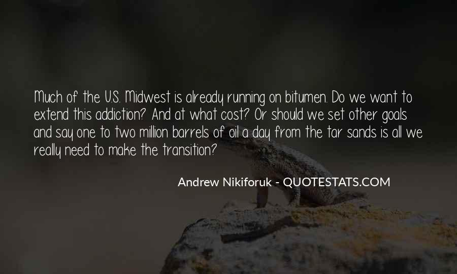 Quotes About The Midwest #1000832