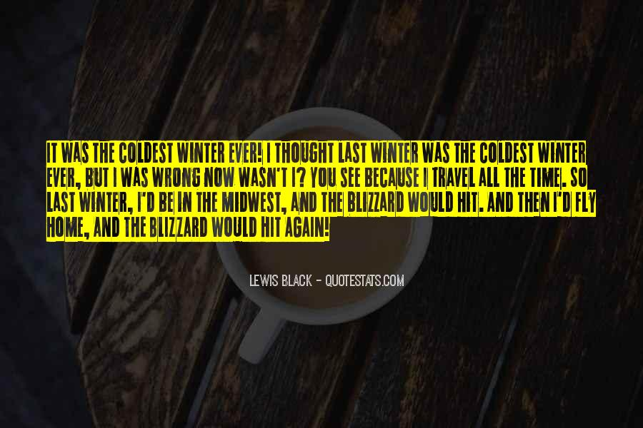 Quotes About The Midwest #282535