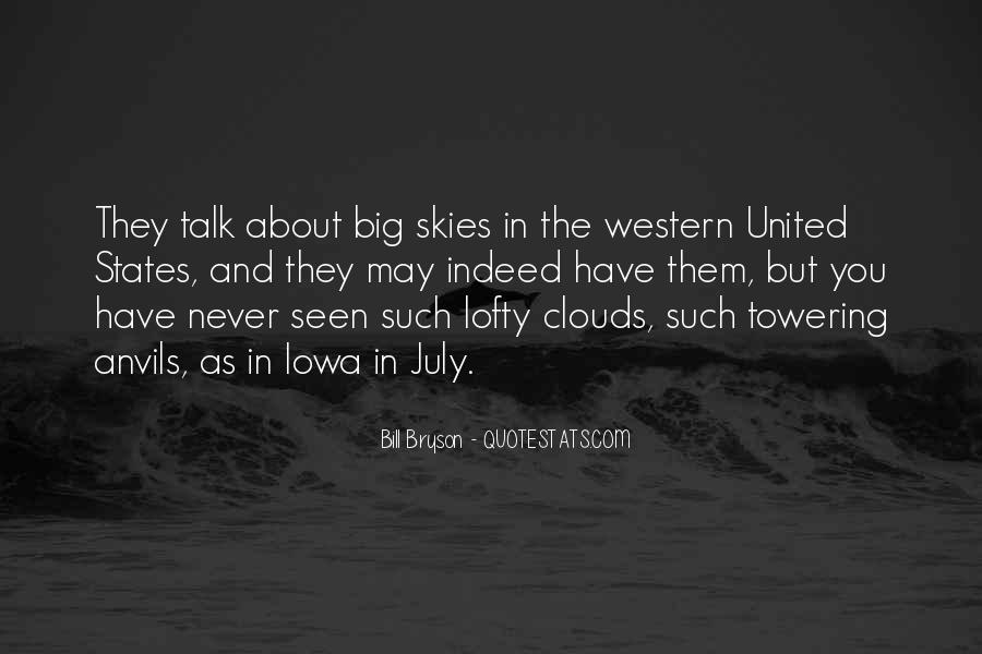 Quotes About The Midwest #308456