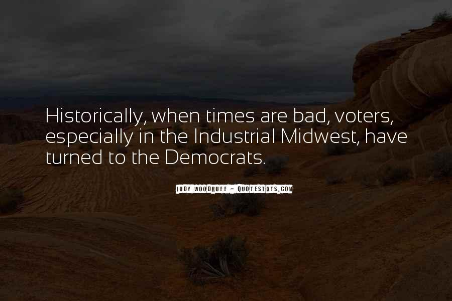 Quotes About The Midwest #835806