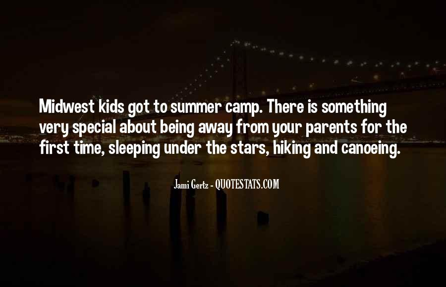 Quotes About The Midwest #896764