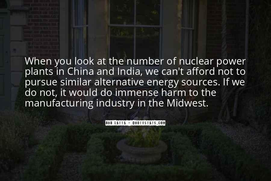 Quotes About The Midwest #956700