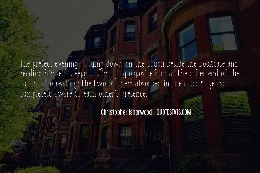 Quotes About The Love Of Reading Books #483390