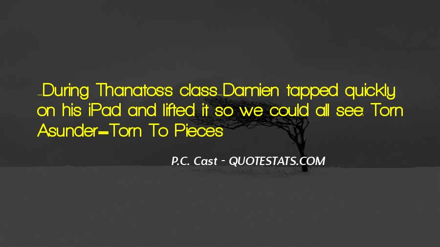 Quotes About P.e. Class #1701846